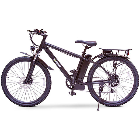 Image of EWheels EW Rugged 36V/10Ah 350W Electric Mountain Bike