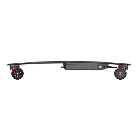 Image of Maxfind MAX4 PRO Electric Skateboard