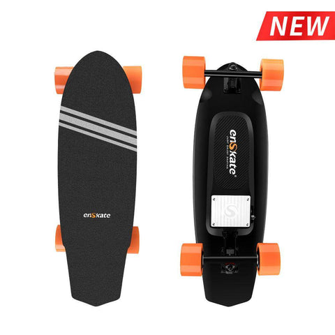Image of Enskate R3 Mini Electric Skateboard