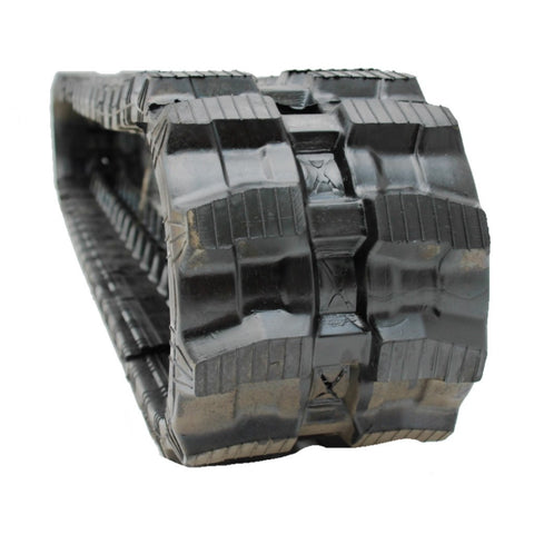 Rubber Track to fit Various Yanmar / IHI Mini Diggers