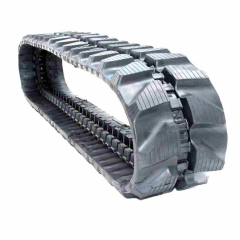 Rubber Track for Kubota KX41-3V / U15-3 / U17-3 / KX018-4 / KX019-4
