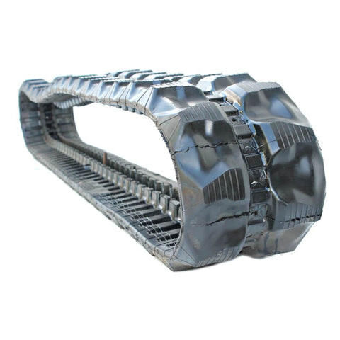 Rubber Track to suit various 2 Ton Hitachi Excavators