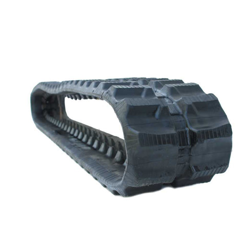 Rubber Track to fit Bobcat 320 / X220 / X320 / X322