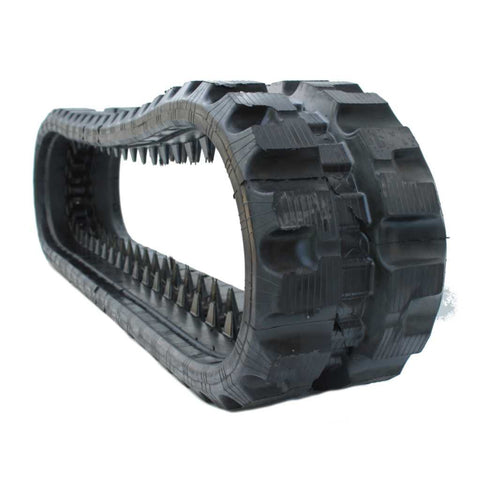 Rubber Track to fit Bobcat T180 / T190 / T550 / T590