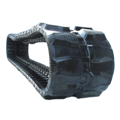 Rubber Track to suit Yanmar VIO75 / VIO80 Excavators