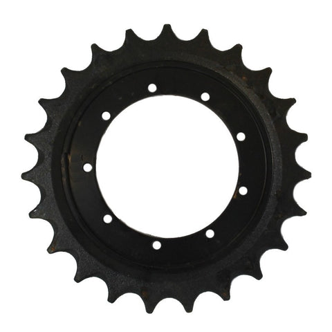Sprocket to suit Volvo EC25 / ECR28 / EC30 Mini Digger