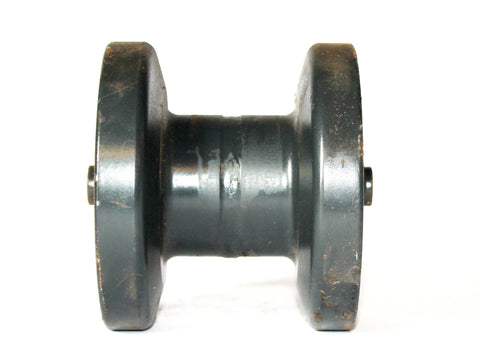 Bottom Track Roller to suit Yanmar B12-3 / B15-3 / SV15 / VIO15