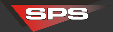 SPS - Southern Plant Spares
