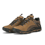 4 inch slip resistant hiking shoe - Tsubo Shoes