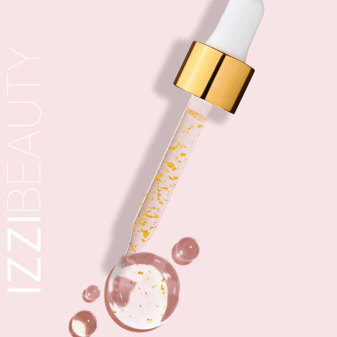 HYDRATION BUNDLE - izzi cosmetics