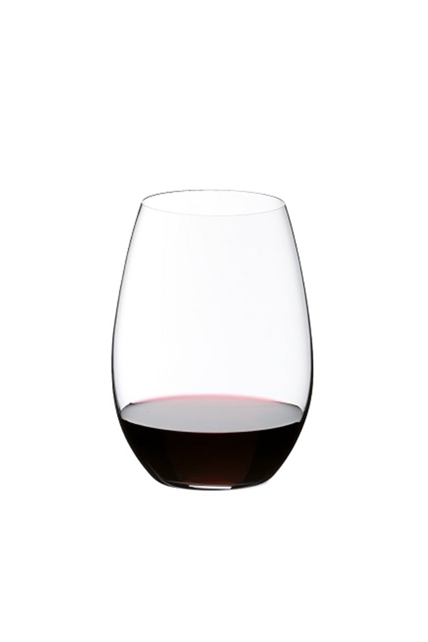 Riedel O Series Shiraz Glass