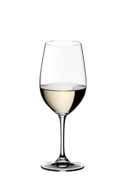 Riedel Vinum Riesling Glass