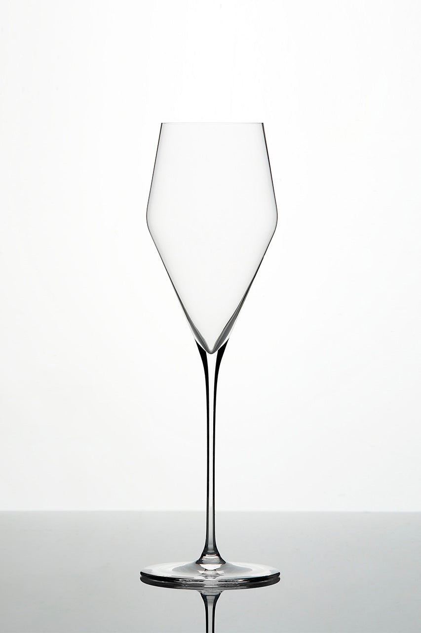 Zalto Champagne Glass