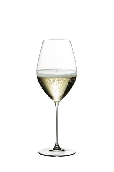 Riedel Veritas Champagne Glass