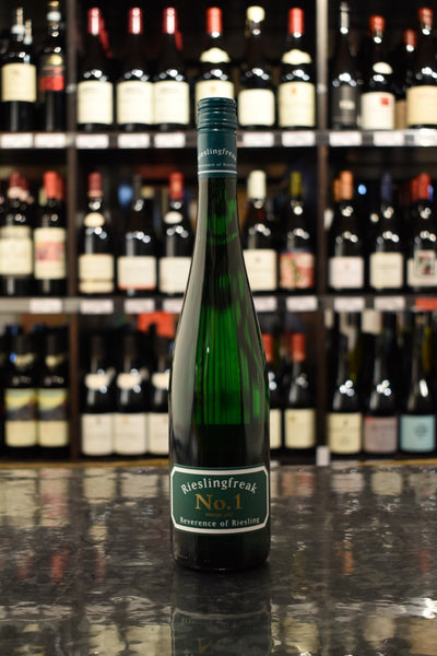 Rieslingfreak 'No.1' Riesling