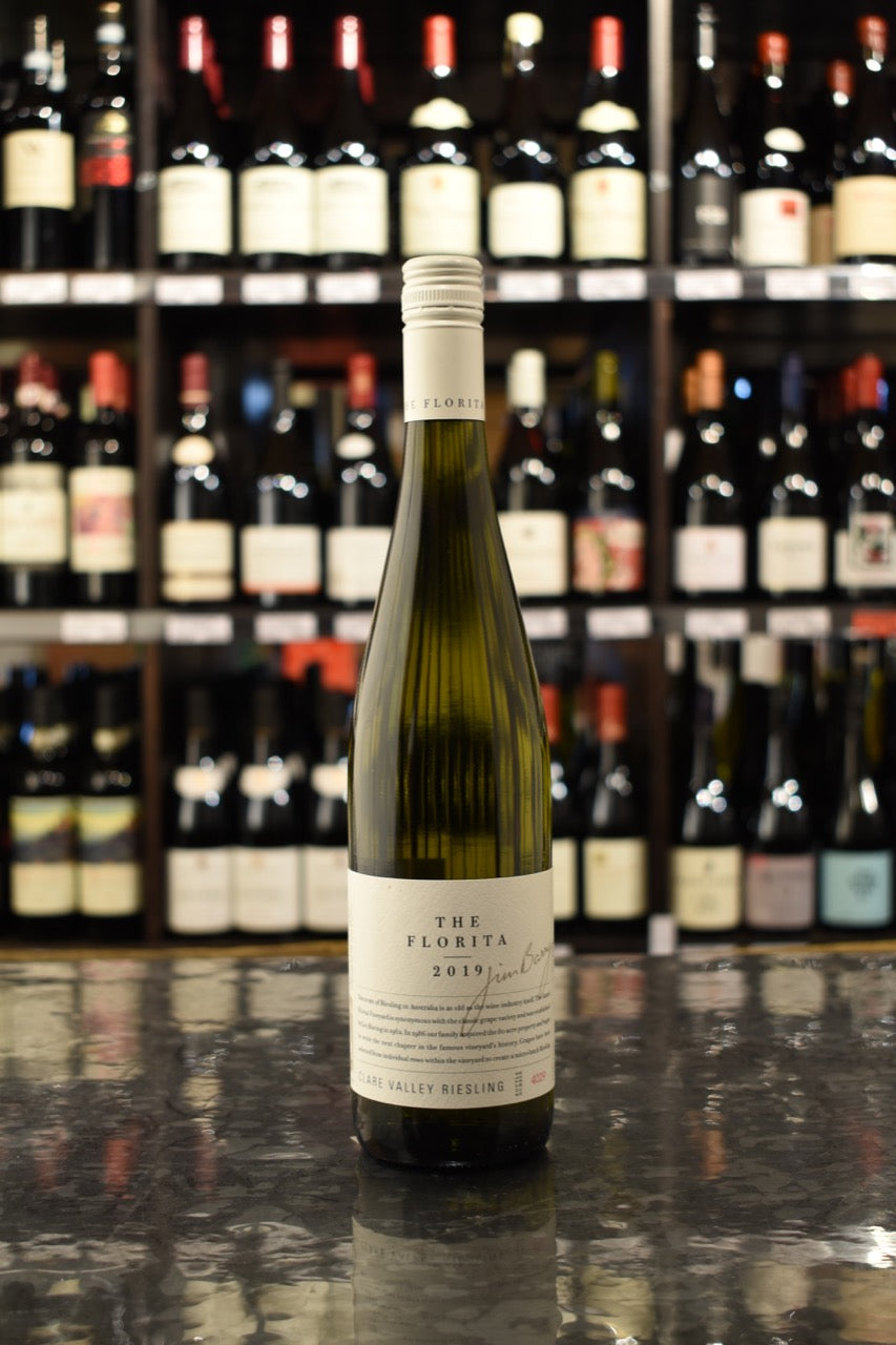 Jim Barry 'The Florita' Riesling