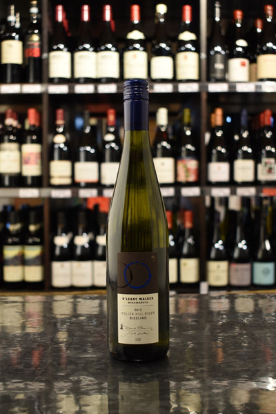 O'Leary Walker 'Polish Hill River' Riesling