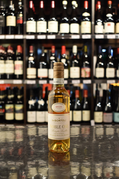 De Bortoli 'Noble One' Botrytis Semillon 375ml