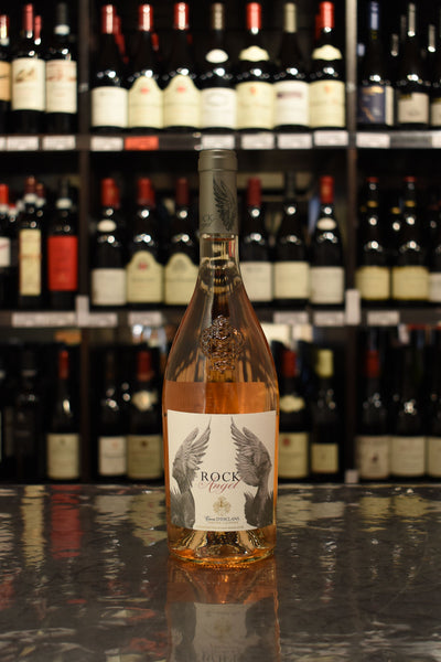 Chateau D'Esclans 'Rock Angel' Rosé
