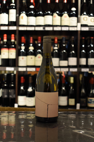 Nocturne Single Vineyard Chardonnay
