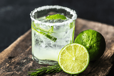 Margarita | Ricetta e Storia del Re dei cocktail con tequila