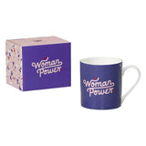Mug - WOMAN POWER
