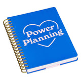 Organisateur - POWER PLANNING
