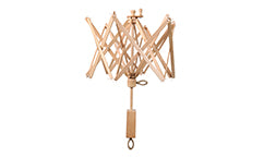 Knitters Pride Swift/Skein Winder