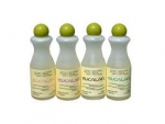 Eucalan 3.3 Oz Bottle