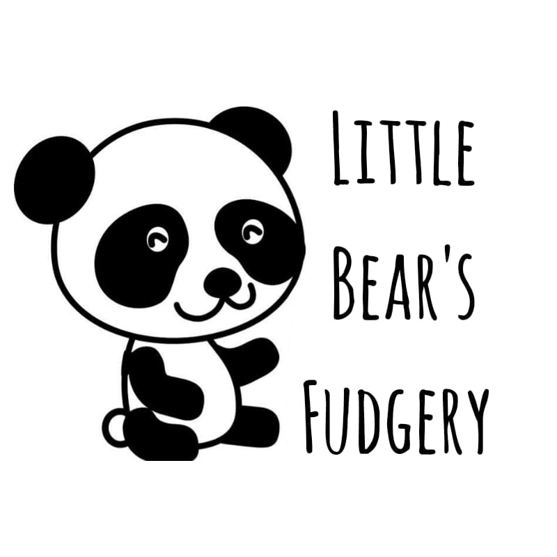 Gift Card - Little Bear's Fudgery