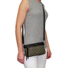 Mighty Purse Sport Luxe WOWTHEM.com