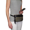 Mighty Purse Charge on-the-Go Sport Luxe