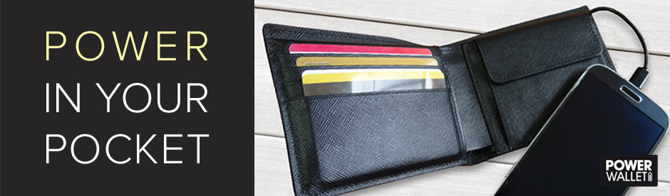 /products/power-wallet-the-wallet-that-charges-a-phone