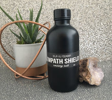 Load image into Gallery viewer, Empath Shield Herbal Bath Salt