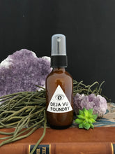 Load image into Gallery viewer, Amethyst Energy Smudge Spray