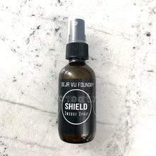 Load image into Gallery viewer, Empath Shield- Best Selling Smudge Spray for Senstives