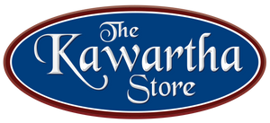 The Kawartha Store