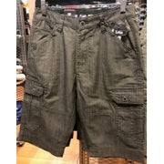 Lois Enrique Men's Lightweight Cargo Shorts