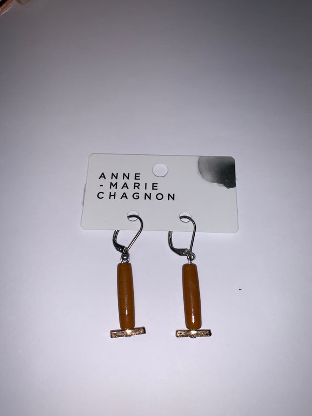 Anne-Marie Chagnon Cara Earrings