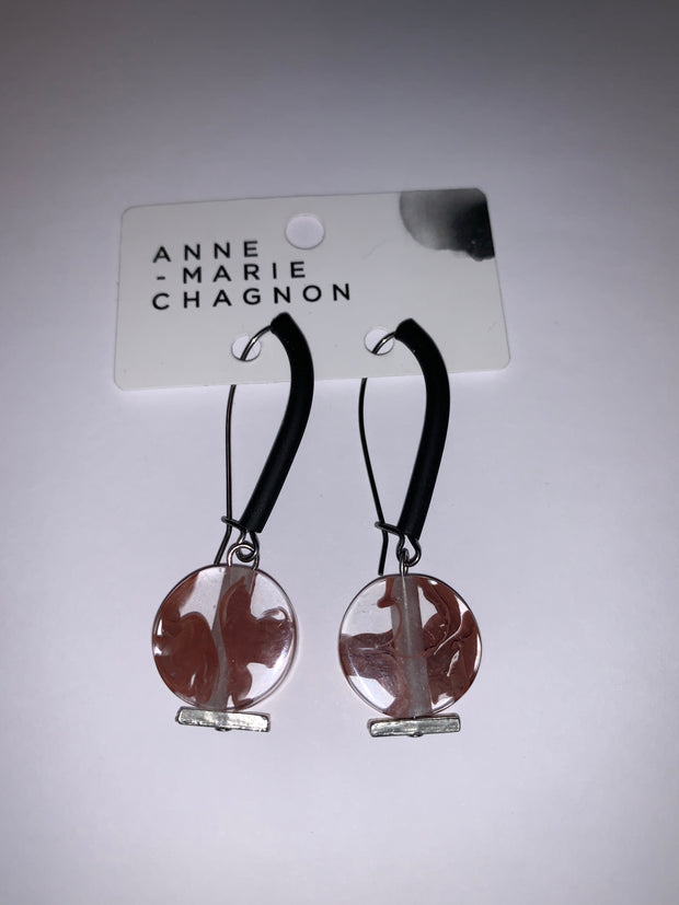 Anne-Marie Chagnon Murao Earrings