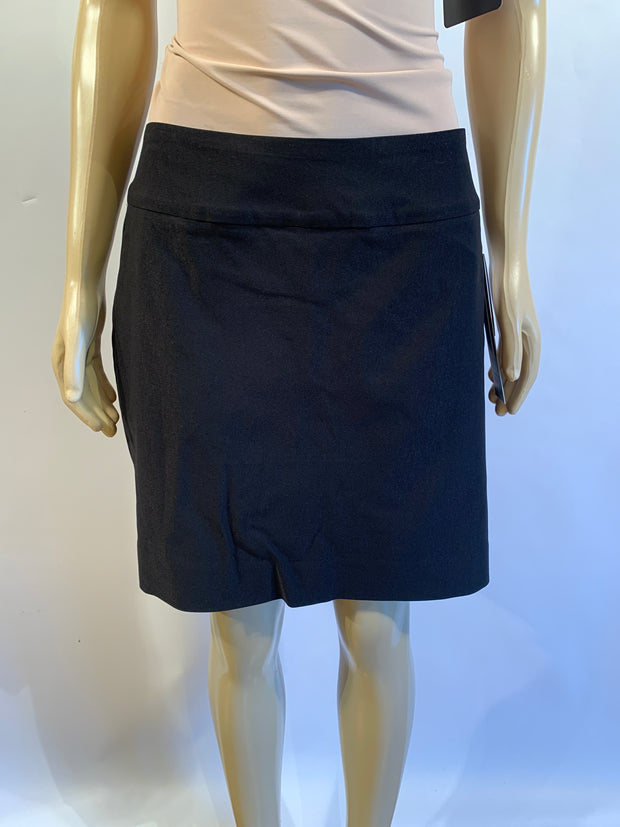 Up! Original Black Skort