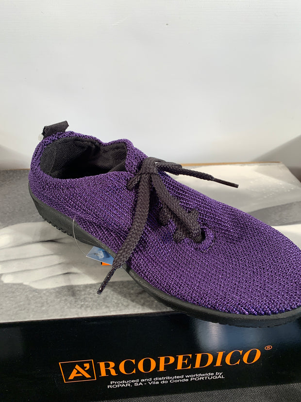 Arcopedico LS1151 Ladies Knitted Shoes