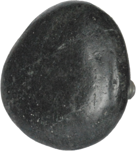 Black River Pebble Knob Large