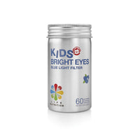 Kids Bright Eyes [expires on Oct 2021]