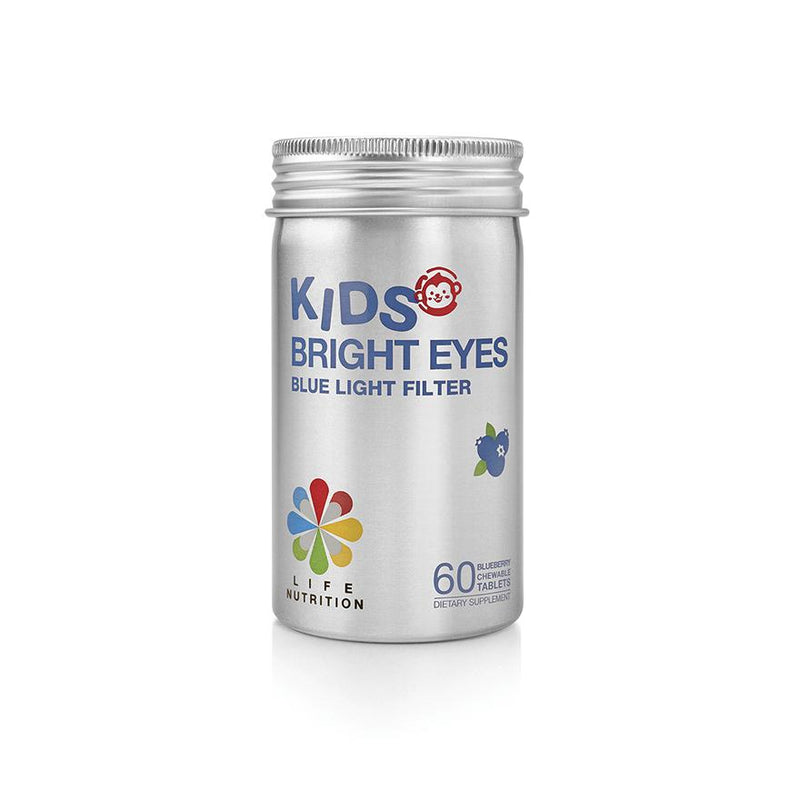 Kids Bright Eyes [expired on Apr 2021]