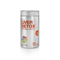 Liver Detox [expired on May 2021]