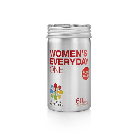 Women's Everyday One [expires on Mar 2021]
