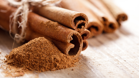 cinnamon spice and cassia have a long and fascinating history beyond their health benefits
