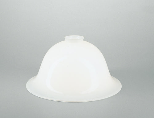 Adjustable Ceiling Lamp with Porcelain Weight