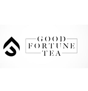 Good Fortune Tea